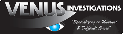 Venus Investigations of Las Vegas